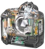 eos-1-canon-inside