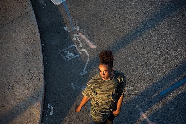 EllisM_StreetPhoto