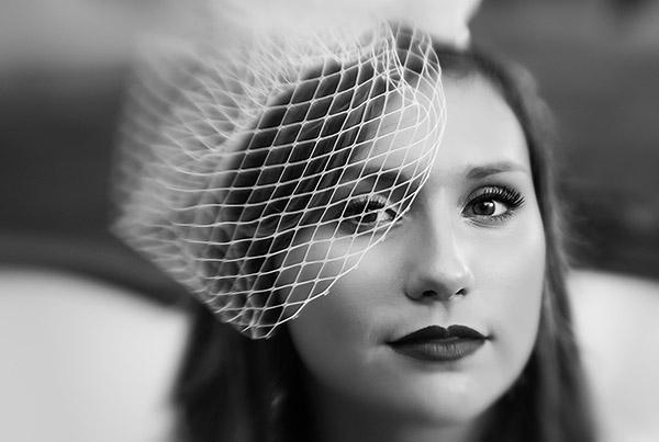 Madison Wallace Bridal 6-23-2017