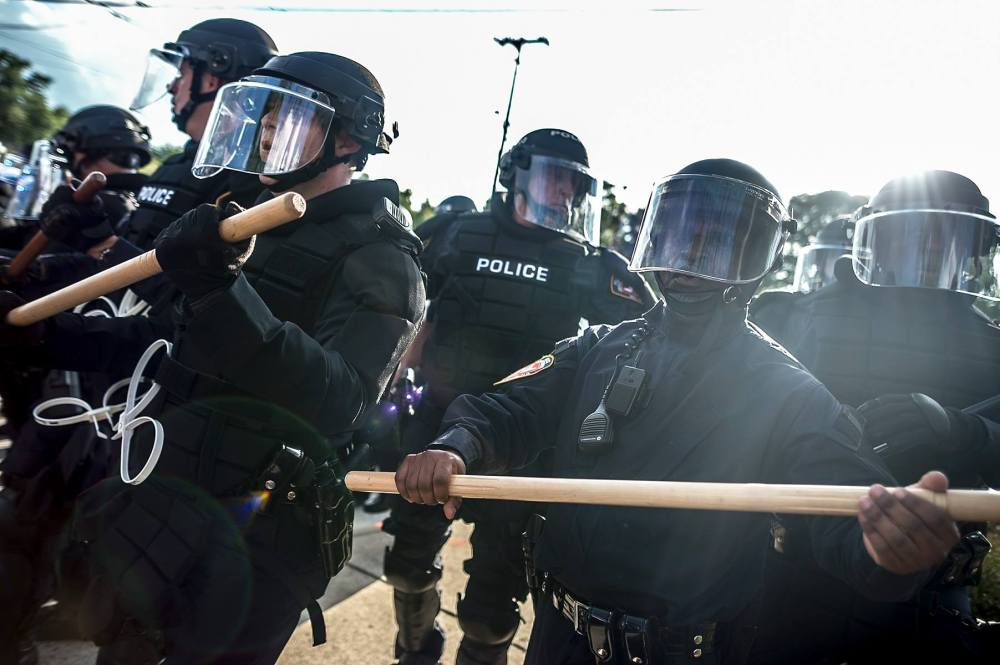 durhamprotest